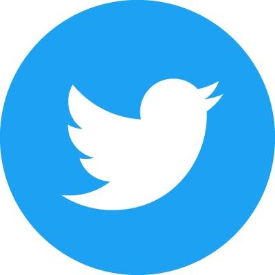 Twitter BODY PEACE虎ノ門